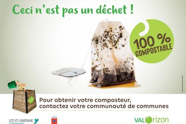 affiche compostage 1