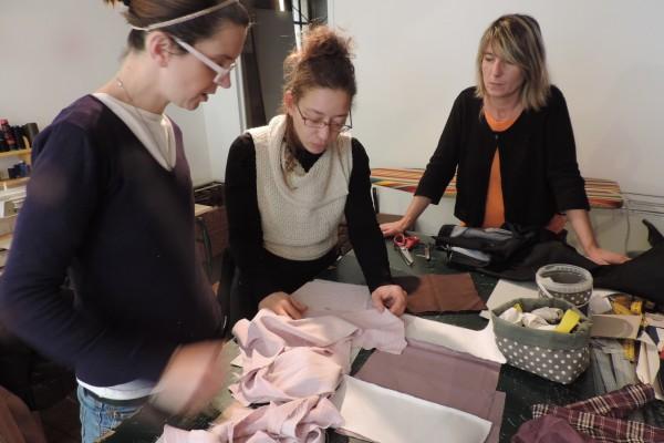 atelier couture agen