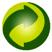 logo-recyclage-valorizon