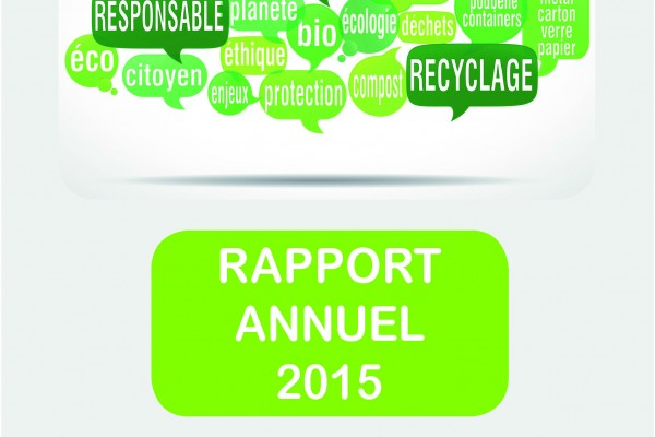 rapport-annuel-page-1-2015