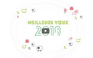 voeux2018
